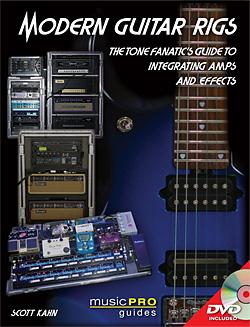Musicplayers Com Tutorials Gt Guitar Amp Bass Gt Racks 101