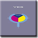 Yes: 90125