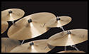 Drum cymbal reviews