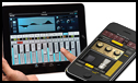 Latest news about music apps for mobile devices