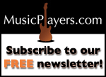 Subscribe to the free MusicPlayers.com newsletter!
