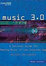 Bobby Owsinski's Music 3.0
