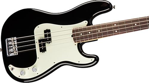 Fender American Professional Precision 4