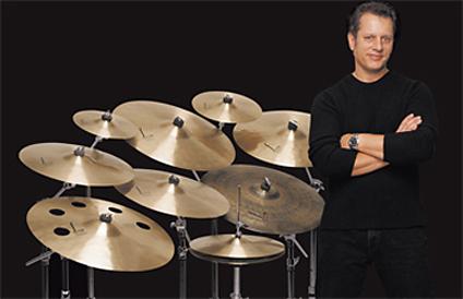 Sabian Cymbals Hhx