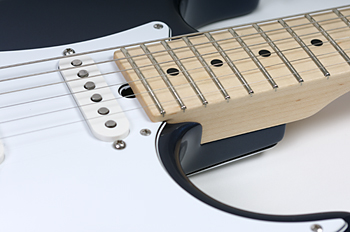 Musicplayers Com Reviews Gt Guitars Gt Suhr Pro Series S2