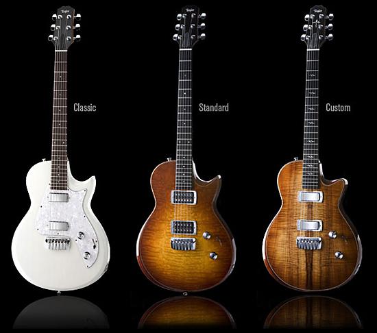 Guitar Yamaha Classic