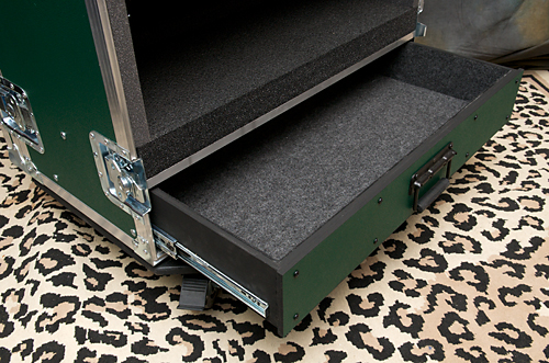 Musicplayers Com Reviews Gt Guitars Gt Amp Head And Rack