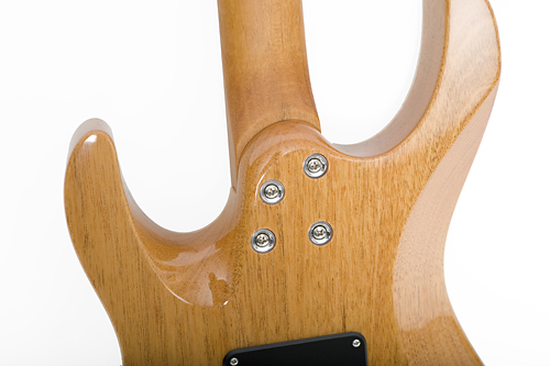 Musicplayers reviews guitars suhr modern guitar the contours of the modern body fit our bodies to perfection the guitar was very well balanced and totally comfortable to play whether standing or sitting ccuart Gallery