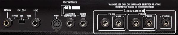reviews guitars laney ironheart irt60h amplifier. Black Bedroom Furniture Sets. Home Design Ideas
