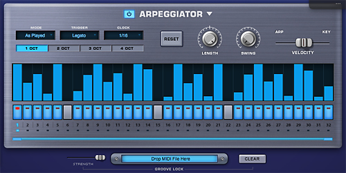 MusicPlayers com: Reviews > Keyboard > Spectrasonics Omnisphere 1 5