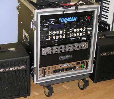 Musicplayers Com Tutorials Gt Guitar Amp Bass Gt Racks 101