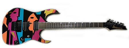 MusicPlayers.com: Tutorials > Guitars > Pickups 101: A Primer on ...