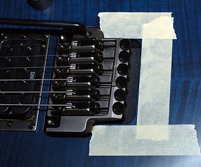 Musicplayers Com Tutorials Gt Guitars Gt Pickups 201