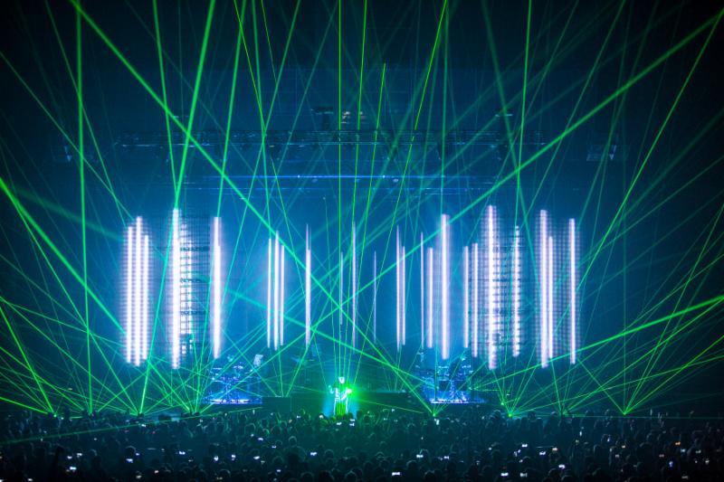 jean led lights