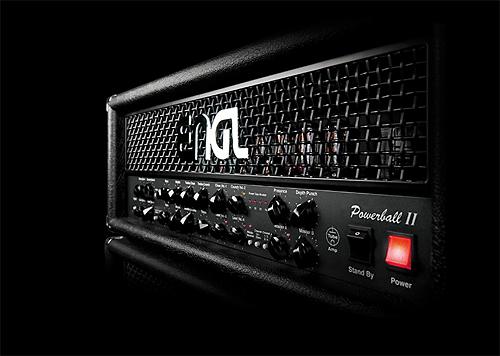Music Man John Petrucci JPXI Guitar – MusicPlayers com