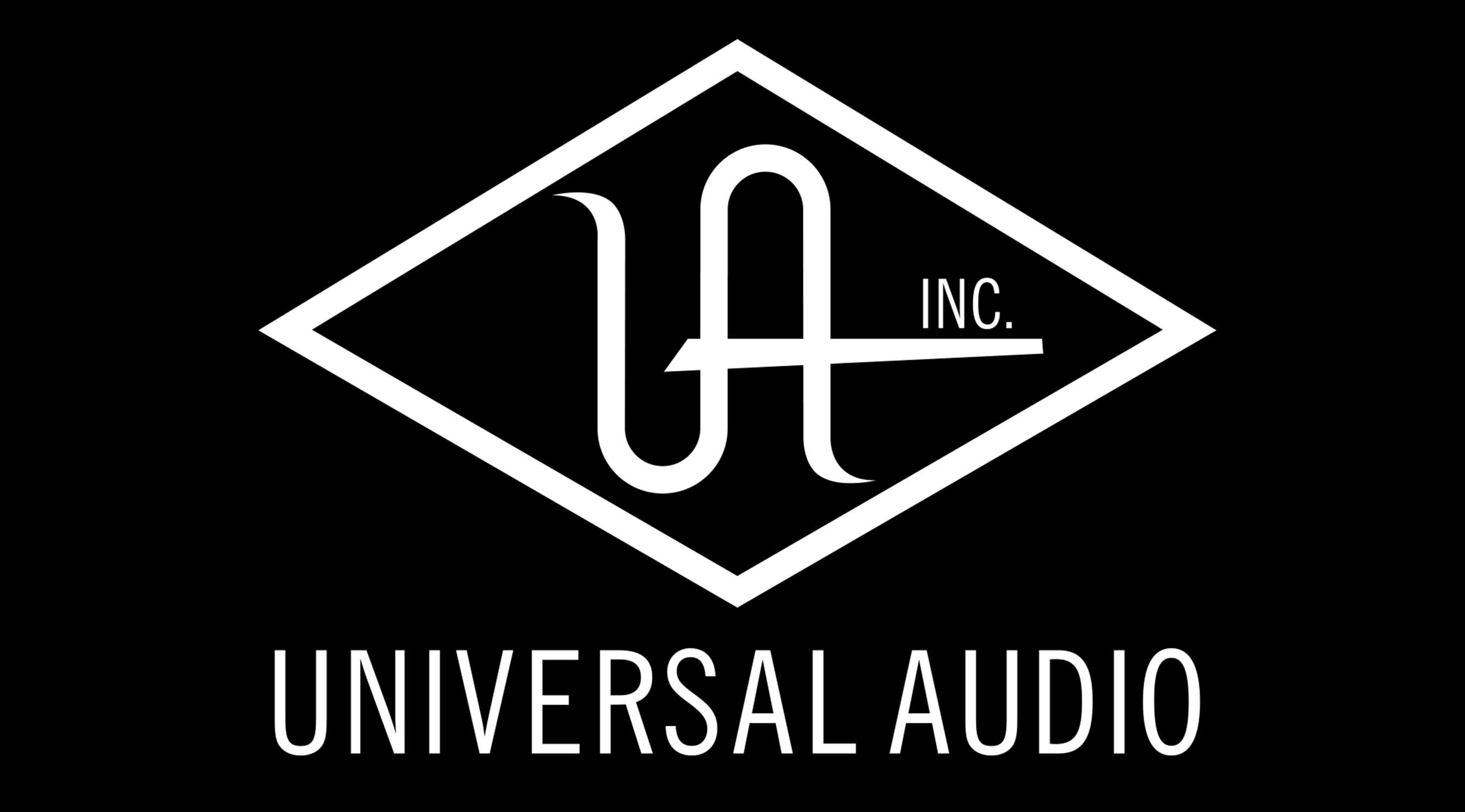 Universal Audio Ships Arrow Desktop Audio Interface – MusicPlayers com