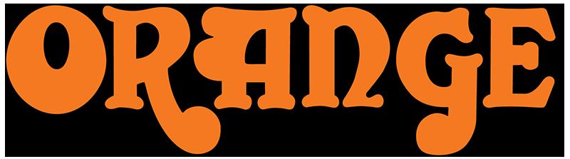https://musicplayers.com/wp-content/uploads/2018/02/logos_Orange.png