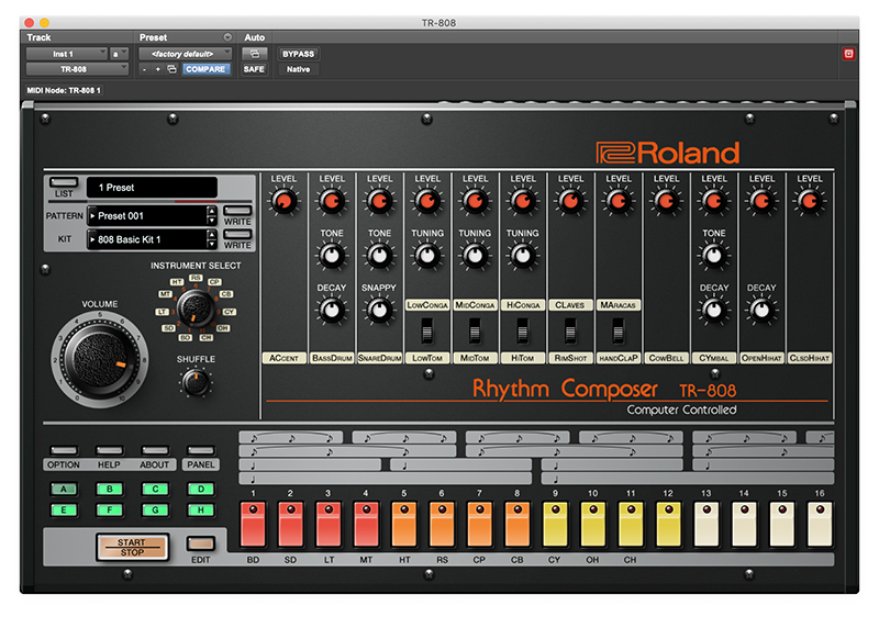 Roland Jv 1080 Vst Download Free