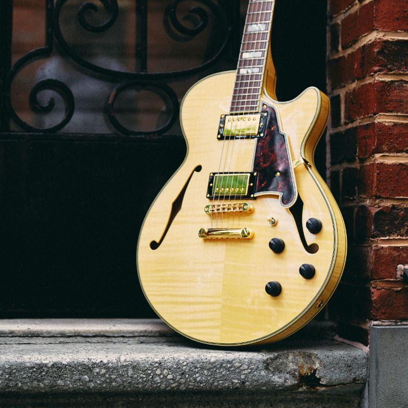 charvel debuts angel vivaldi signature model also adds new finish for steel panther guitarist. Black Bedroom Furniture Sets. Home Design Ideas