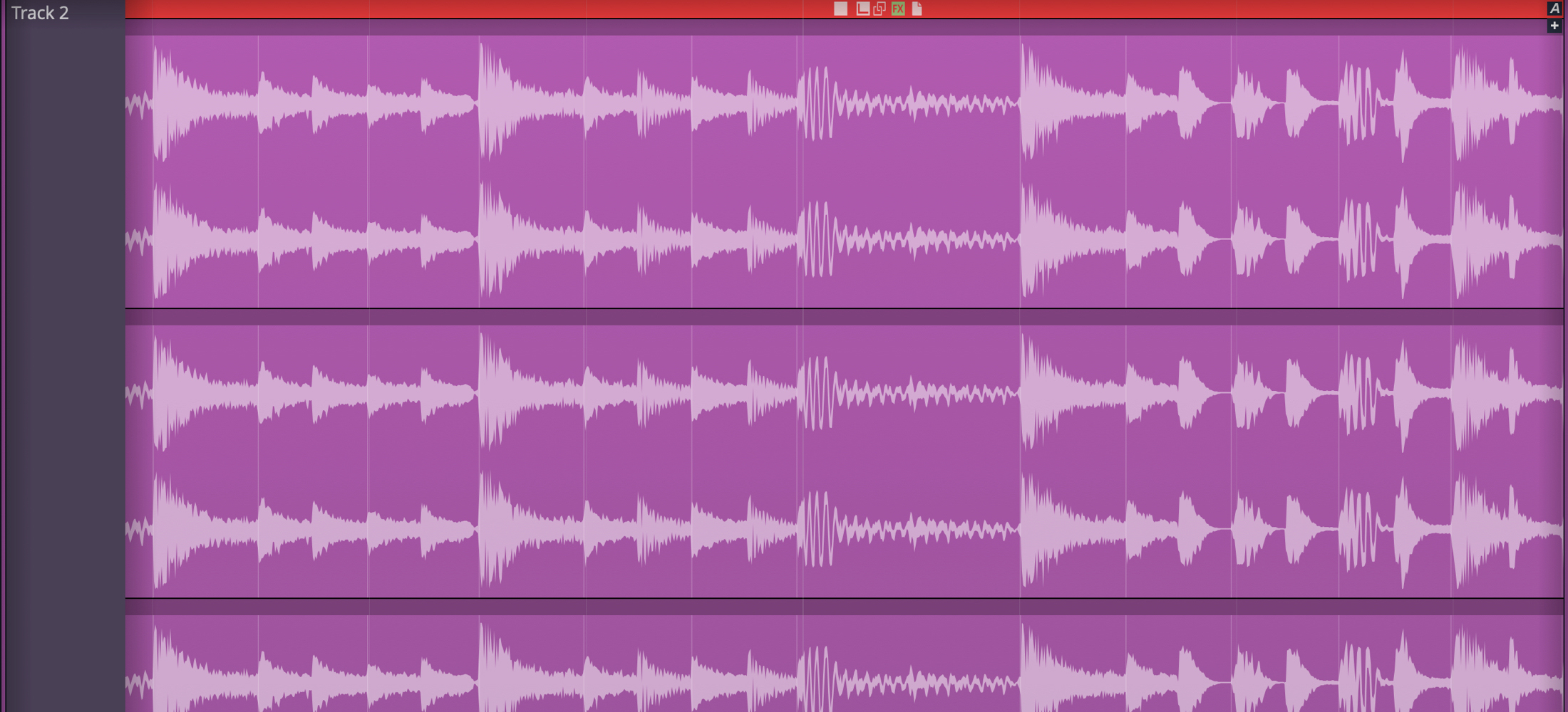 Tracktion Launch Waveform 10 – MusicPlayers com