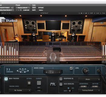 Antares Auto-Tune Evo – MusicPlayers com