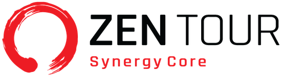 Image result for Antelope Zen Tour Synergy Core